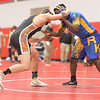 Homestead Wrestling Invite 24Jan20-504
