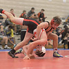 Homestead Wrestling Invite 24Jan20-632