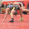 Homestead Wrestling Invite 24Jan20-497