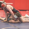 Homestead Wrestling Invite 24Jan20-25