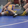 Homestead Wrestling Invite 24Jan20-558