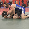 Homestead Wrestling Invite 24Jan20-344