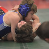 Homestead Wrestling Invite 24Jan20-346