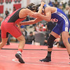 Homestead Wrestling Invite 24Jan20-734