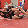 Homestead Wrestling Invite 24Jan20-662
