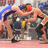 Homestead Wrestling Invite 24Jan20-587
