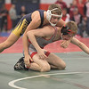 Homestead Wrestling Invite 24Jan20-402