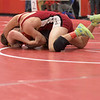 Homestead Wrestling Invite 24Jan20-479