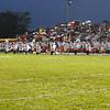 Homestead Ftball vs Cbrg 26SEP09 011