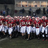 Homestead ftball vs King 27OCT09 020