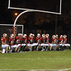 Homestead ftball vs King 27OCT09 001