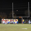 Homestead ftball vs King 27OCT09 025