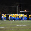 Homestead ftball vs King 27OCT09 012