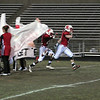 Homestead ftball vs King 27OCT09 016