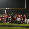 Homestead ftball vs King 27OCT09 007