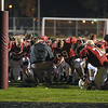 Homestead ftball vs King 27OCT09 009
