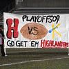 Homestead ftball vs King 27OCT09 014