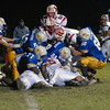 Homestead ftball vs Gtn 21OCT09 016