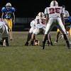 Homestead ftball vs Gtn 21OCT09 020
