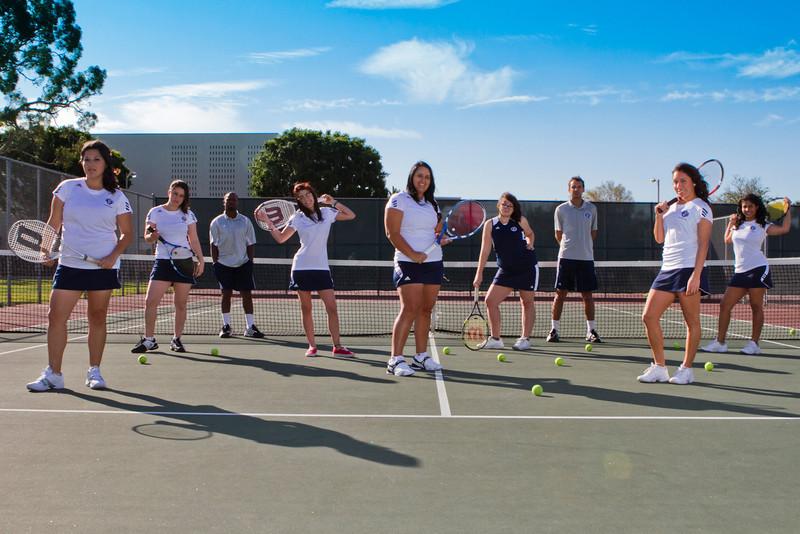 020312_Tennis_Team_017
