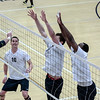 2013 Men's Volleyball :