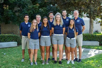 2019-20_Golf-0353