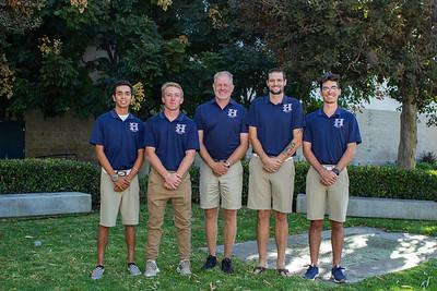 2019-20_Golf-0355