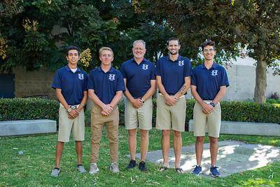 2019-20_Golf-0354