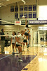 HIU WVB Royals vs Palm Beach Atlantic - NCCAA Semi-Final : November 4, 2006