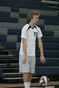 HIUMVB  vs Lees McRae (March 7, 2008) : HIU 2 - Lees McRae 3