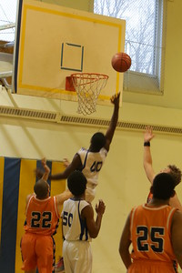 2014 Dec 04_Hope Hall BBall December 2014_6610