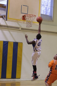 2014 Dec 04_Hope Hall BBall December 2014_6645