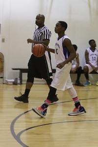 2014 Dec 04_Hope Hall BBall December 2014_6662