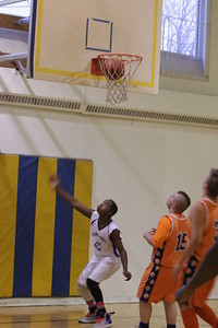 2014 Dec 04_Hope Hall BBall December 2014_6643