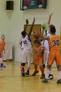 2014 Dec 04_Hope Hall BBall December 2014_6651