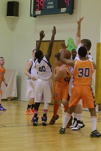 2014 Dec 04_Hope Hall BBall December 2014_6653