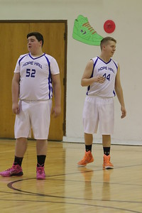 2014 Dec 04_Hope Hall BBall December 2014_6493