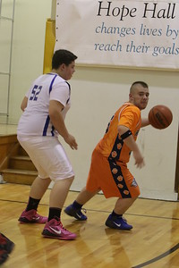 2014 Dec 04_Hope Hall BBall December 2014_6531