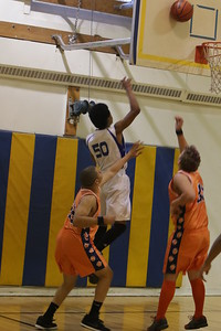 2014 Dec 04_Hope Hall BBall December 2014_6633