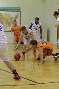 2014 Dec 04_Hope Hall BBall December 2014_6506