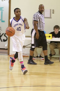 2014 Dec 04_Hope Hall BBall December 2014_6713