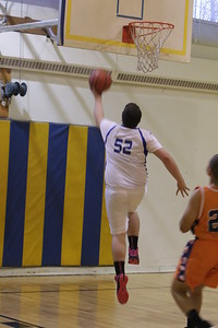 2014 Dec 04_Hope Hall BBall December 2014_6543