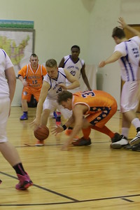2014 Dec 04_Hope Hall BBall December 2014_6508