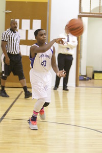 2014 Dec 04_Hope Hall BBall December 2014_6709