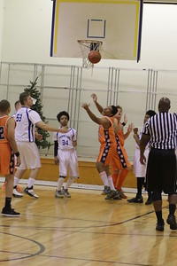 2014 Dec 04_Hope Hall BBall December 2014_6500