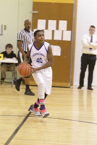 2014 Dec 04_Hope Hall BBall December 2014_6711
