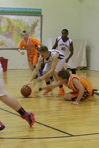 2014 Dec 04_Hope Hall BBall December 2014_6507