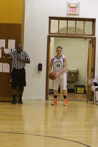 2014 Dec 04_Hope Hall BBall December 2014_6616