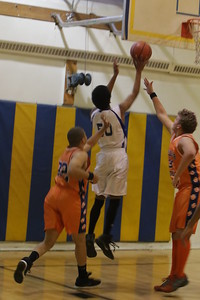 2014 Dec 04_Hope Hall BBall December 2014_6635