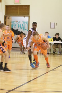 2014 Dec 04_Hope Hall BBall December 2014_6727